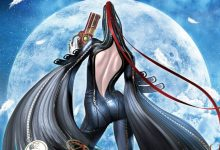 Photo of Bayonetta se estrenará con una remasterización a 4K y 60 fps en Xbox One X