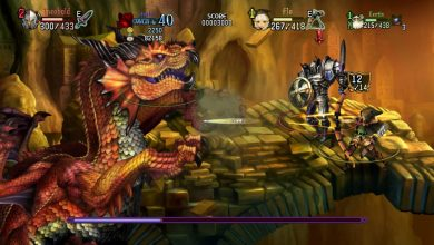 Photo of Dragon's Crown Pro luce multijugador en su último tráiler
