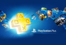 Photo of PlayStation anuncia los juegos de junio del PlayStation Plus