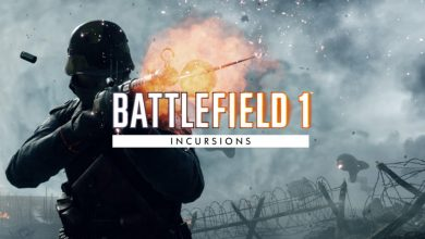Photo of Primeras Impresiones de Battlefield 1: Incursions – Alpha Cerrada