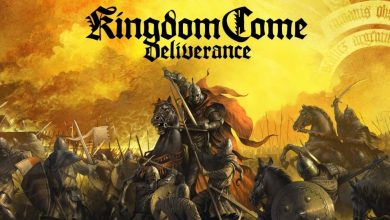 Photo of Confirmada la Royal Edition de Kingdom Come: Deliverance
