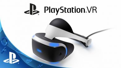 Photo of Novedades en PlayStation VR para marzo de 2018