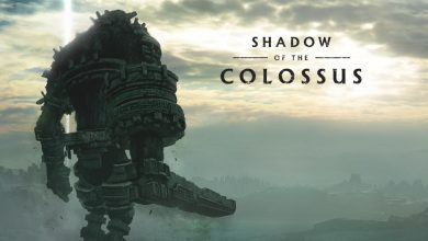 Photo of Shadow of the Colossus – Análisis PS4