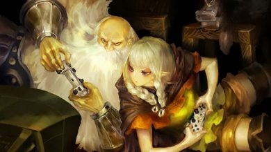Photo of Dragon's Crown Pro nos muestra su tráiler de lanzamiento