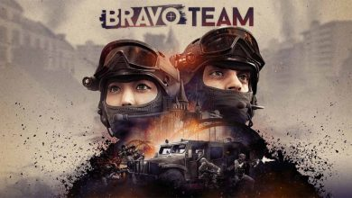 Photo of Bravo Team – Análisis PS4 VR