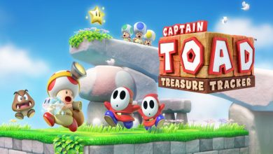 Photo of Captain Toad: Treasure Tracker – Análisis Switch
