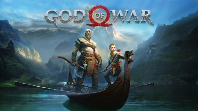 Photo of Confirmada la fecha del documental de God of War