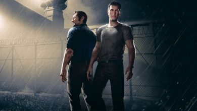 Photo of A Way Out llega a PS4, Xbox One y PC
