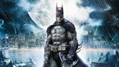 Photo of Un rumor indica que Batman: Arkham Collection podría llegar el 27 de noviembre