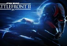 Photo of La Era de la Rebelión llega hoy a Star Wars: Battlefront II