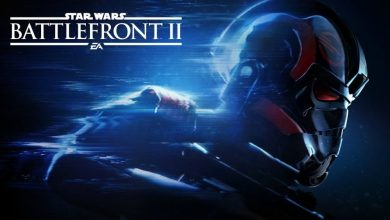 Photo of Star Wars: Battlefront II celebra el día de Star Wars