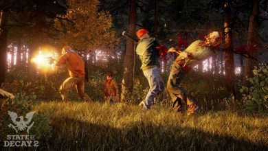 Photo of State of Decay 2 llegará a Steam