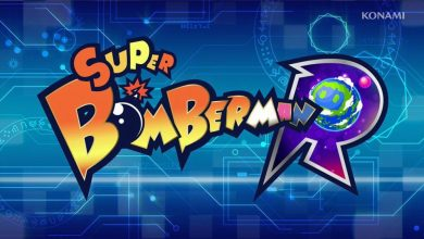 Photo of Super Bomberman R está cerca del millón de unidades vendidas