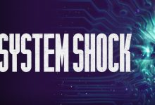 Photo of Nuevo gameplay del remake de System Shock