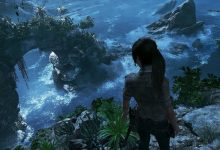Photo of Anunciado Shadow of the Tomb Raider: Definitive Edition
