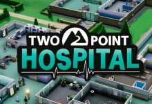Photo of Descubre como jugar a Two Point Hospital en consolas