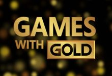 Photo of Anunciados los Game Gold de junio de 2020