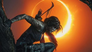 Photo of Shadow of the Tomb Raider llegará a Xbox Games Pass