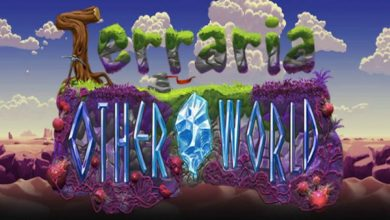 Photo of Terraria: Otherworld se cancela definitivamente