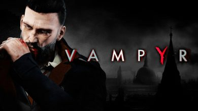 Photo of Vampyr – Análisis PS4