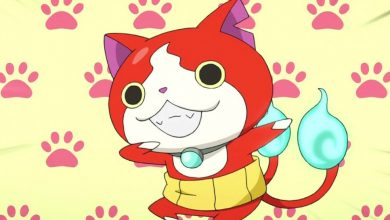 Photo of Level-5 anuncia Yo-kai Watch 4 para Nintendo Switch
