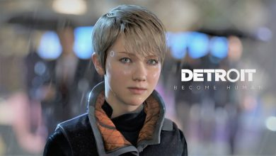 Photo of Detroit: Become Human Collector's Edition abre las reservas de su edición coleccionista para PC