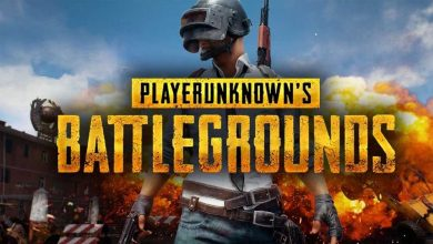 Photo of PlayerUnknown's Battlegrounds – Análisis PS4