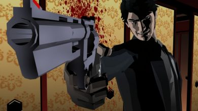 Photo of Killer7 estará disponible para PC a finales de 2018
