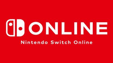 Photo of Nintendo desvela datos relevantes sobre Switch Online