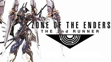 Photo of Zone of the Enders: The Second Runner M∀RS – Análisis PS4