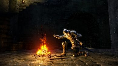 Photo of Dark Souls: Remastered – Análisis Switch