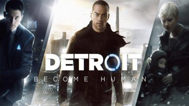 Photo of Detroit: Become Human – Análisis PC