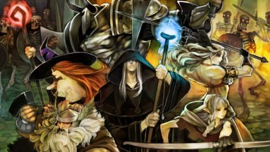 Photo of Dragon's Crown Pro – Análisis PS4