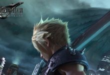 Photo of Nuevo tráiler de Final Fantasy VII Remake protagonizado por Cloud Strife