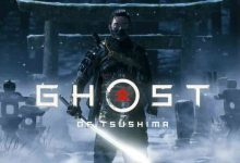 Photo of Ya disponible la guía de compra para Ghost of Tsushima