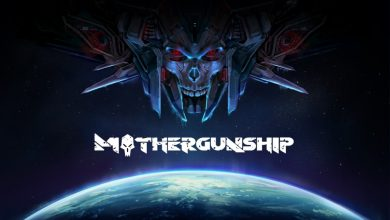 Photo of Mothergunship ya está disponible en formato físico para PS4 y Xbox One