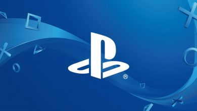 Logotipo de PlayStation