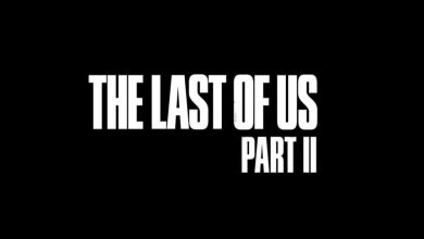 Photo of The Last of Us Parte II muestra «Dentro del gameplay» un nuevo vídeo centrado en la jugabilidad