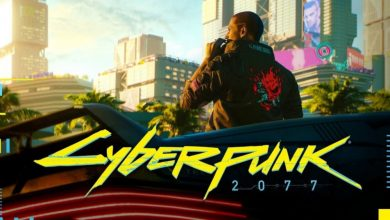 Photo of Cyberpunk 2077 se podrá ver en Madrid Games Week en español