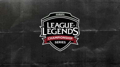Photo of Las finales de la LCS europea de League of Legends vuelven a Madrid