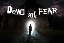 Photo of Dawn Of Fear llegará a PlayStation 4 el próximo 3 de febrero