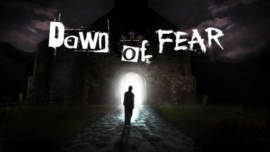 Photo of Dawn of Fear – Análisis PS4