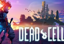 Photo of The Bad Seed es el próximo gran DLC de Dead Cells