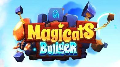 Photo of MagiCats Builder – Análisis PC