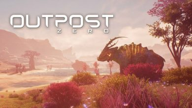 Photo of Primeras Impresiones de Outpost Zero
