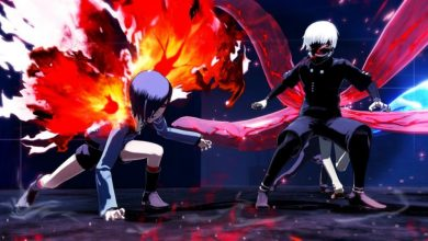 Photo of Tokyo Ghoul:re Call to Exist llegará a Occidente