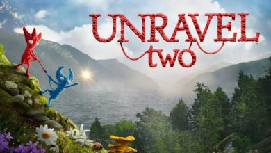 Photo of Unravel Two – Análisis PC