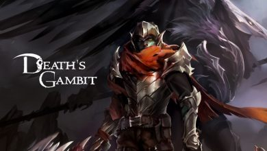 Photo of Death´s Gambit – Análisis PC
