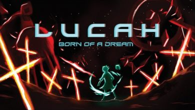 Photo of Lucah: Born of a Dream – Análisis PC