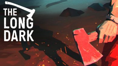 Photo of The Long Dark lanzará edición «Redux» de su campaña